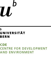 CDE Uni Bern