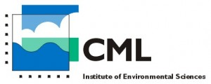 CML - low res