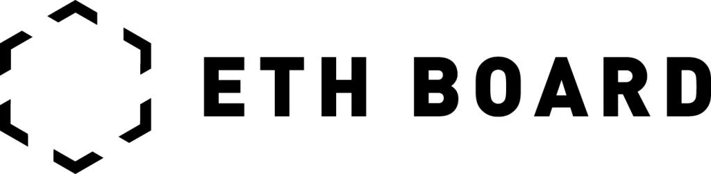 ETH - web