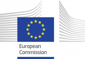 European Commission - high res