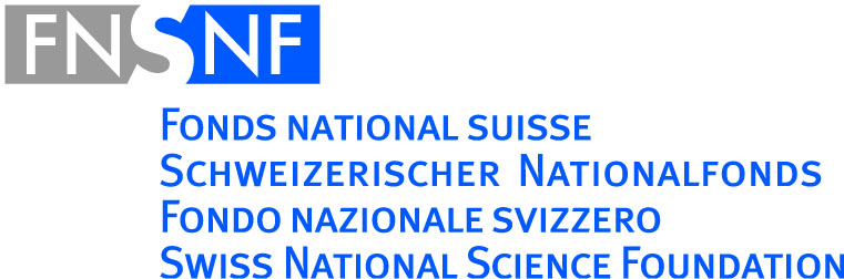 Fonds National Suisse