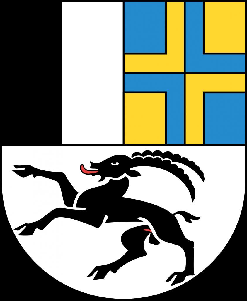 Graubünden kanton