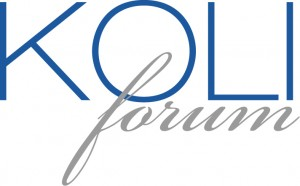 KoliForum - high res