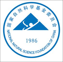 NSFC_web