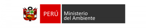 Peruvian environmental ministry - web