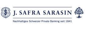 Safra Sarasin - web