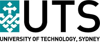 University of Technology Sydney - web