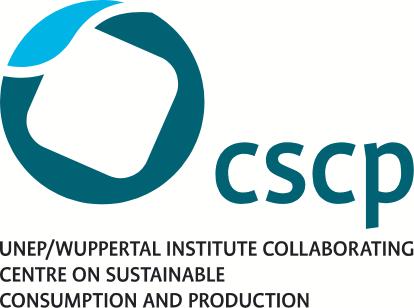cscp -low res