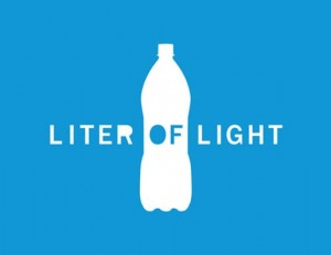 liter of light - low res