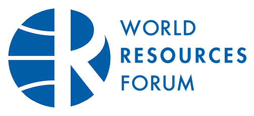 World Resources Forum