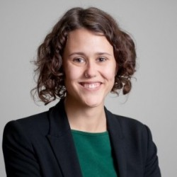 Maria Sureda