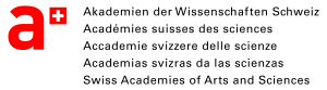 a + logo