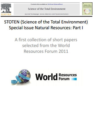 short essay on natural resources