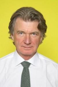 Anders Wijkman_Picture