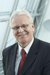 Xaver Edelmann PNG web