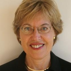 Prof. Halina Brown