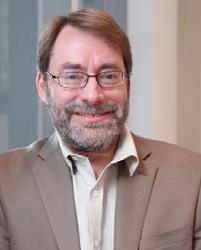 Prof. Martin Charter