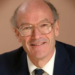 Prof. Paul Ekins