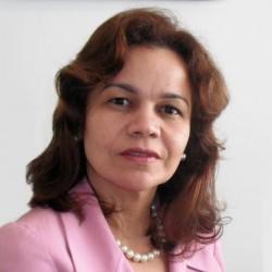 Prof. María Amélia Enríquez