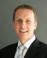 Prof. Damien Giurco