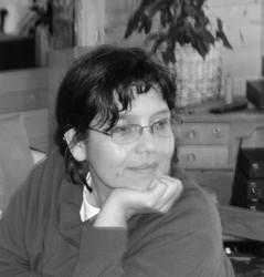 Prof. Janeth Sanabria Gómez