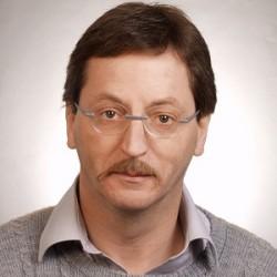 Prof. Armin Reller