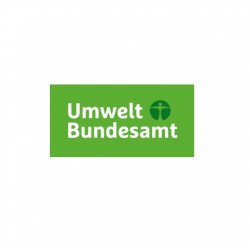 UBA – German Federal Environment Agency