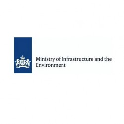 Dutch Ministry of Infrastructure and the Environment