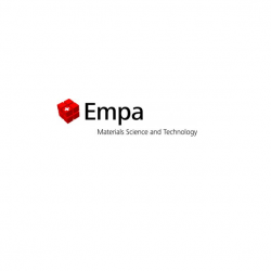 Empa – Swiss Federal Laboratories for Materials Science and Technology