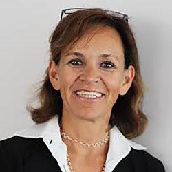 Barbara Dubach