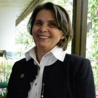 Ana Quiros