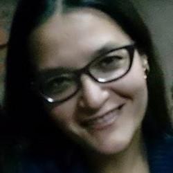 Dr. Paola Castrillo