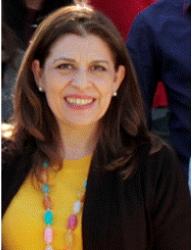 Prof. Patricia Güereca