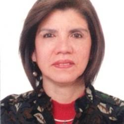 Prof. Rosario Gomez