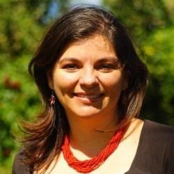 Prof. Alicia Jimenez
