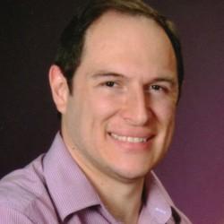 Prof.  Tomás Martínez Baldares