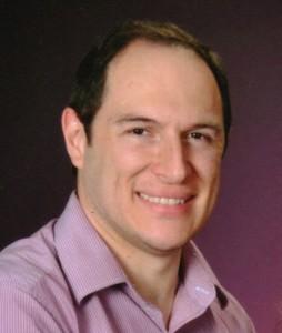 Martínez Baldares