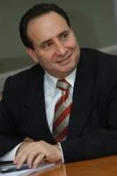 Mario Quirós