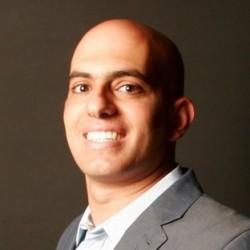Prof. Ramzy Kahhat