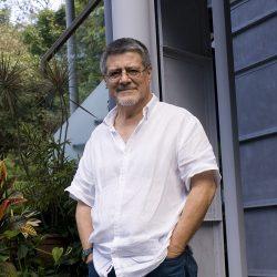 Álvaro Rojas