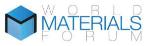 WMF world raw materials forum