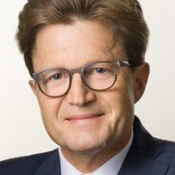 Matthias Bölke
