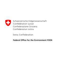 BAFU – Bundesamt für Umwelt