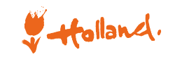 holland-logo Swiss Resources Forum