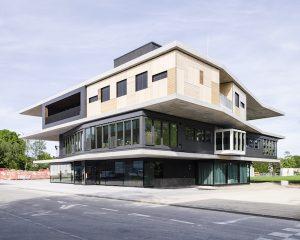 Swiss Resources Forum NEST
