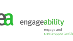 engageability