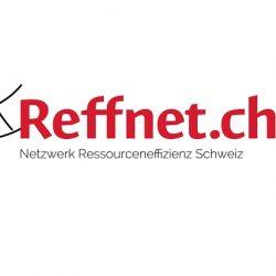 Reffnet.ch