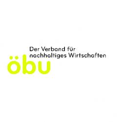 öbu – Der Verband für nachhaltiges Wirtschaften