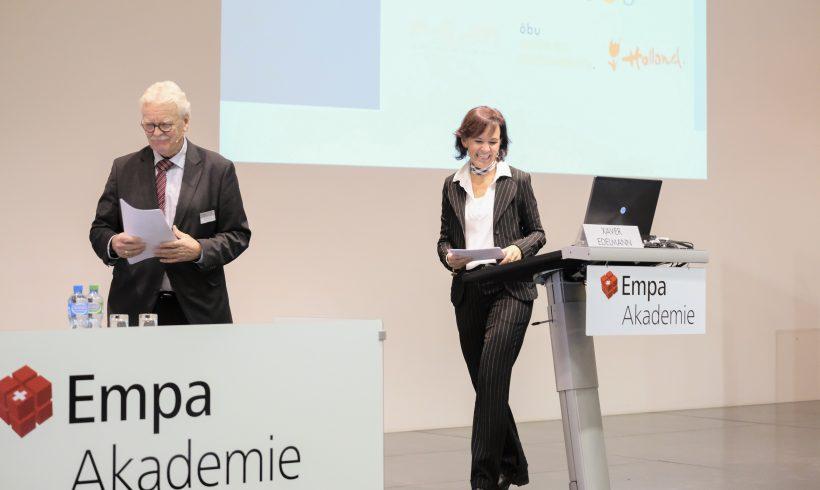 Die Schweiz braucht eine Rohstoffwende