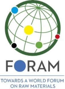 World Forum on Raw Materials Project Launched